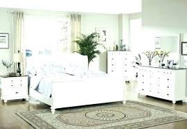 bedroom set for sale french provincial bedroom set for sale serviette club