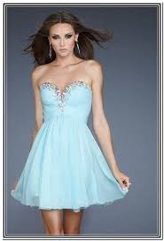 short homecoming dresses under 50 dress ty
