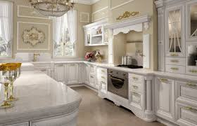 Popular Kitchen Cabinets by Opening Custom Wood Cabinets Tags Kitchen Cabinets Cheap In