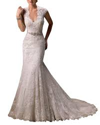 selling wedding dress this 1 best selling wedding dress on is affordable