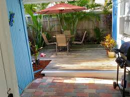 cozy adorable key west style beach cottage vrbo