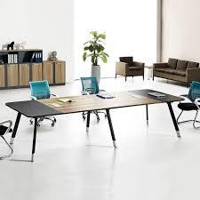 Cheap Modern Office Furniture by 77 Best Conference Table Images On Pinterest Conference Table