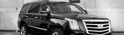 cadillac escalade cadillac escalade window tint kit diy precut cadillac escalade