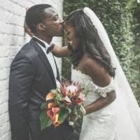 mariage africain mariages afrique et dom tom archives page 2 sur 12 my cultural