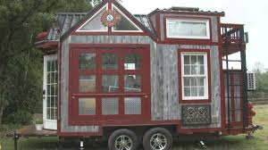 these famous tiny houses are coming tampa for tiny home