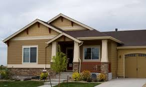 shed style collection ranch style homes with porches photos home