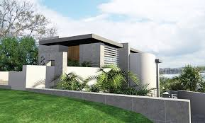 home design concepts modern box home design pleasing concept home design home design