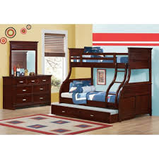 Bunk Beds  Kids Design Design Rooms To Go Kids Bunk Beds For - Rooms to go bunk bed