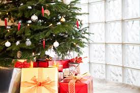 how many days until christmas 2016 countdown to the big day