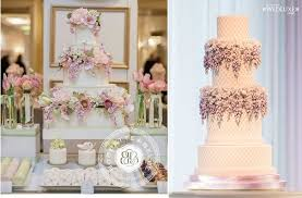 Wedding Cake Flowers Flowers Wedding Cakes Wedding Cake Ideas