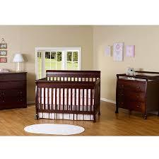 Babies Bedroom Furniture by 17 Baby Crib Furniture Sets You U0027ll Impress With Homeideasblog Com