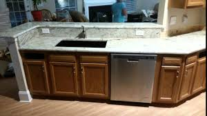 Kitchen Sink And Cabinet by Bathroom Kitchen Remodel Ideas With Kitchen Cabinet And