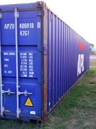 container source shipping containers for sale storage building