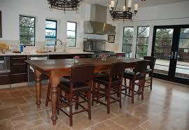 industrial kitchen island kitchen small kitchen islands amazing kitchen island storage