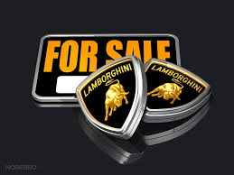 used lamborghini prices automotive u2013 norebbo