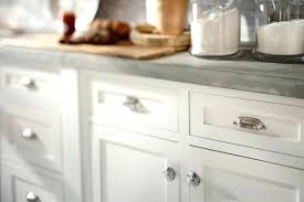 kitchen cabinet hardware placement ideas trends 2014 pulls oil