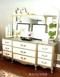Master Bedroom Dresser Decor Bedroom Dresser Decor Decorating Ideas On Bedside Dresser Home