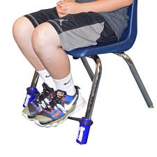 chair bands bouncy bands for chairs helps students focus