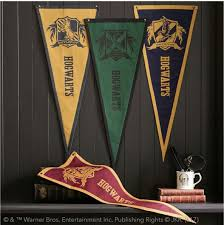harry potter decor check out pottery barn teens u0027 awesome new harry potter decor line