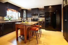 how to add a kitchen island adding a kitchen island modern house