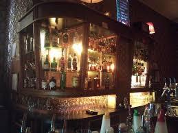 sofa berlin scotch sofa berlin prenzlauer berg restaurant reviews