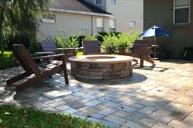 backyard accessories fire pits shop fire pits accessories at com wood burning pit
