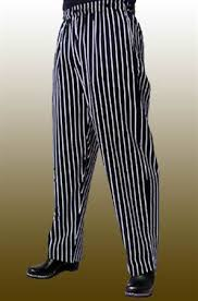 mens chef pants high quality chef pants and trousers made in america