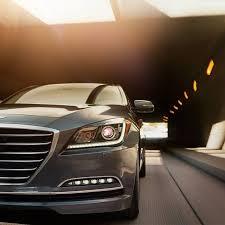 hyundai genesis commercial song 42 best 2015 hyundai genesis coupe and sedan images on