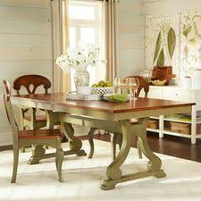 Pier One Kitchen Table by Rooster Counter Stool Love It New Kitchen And Cute Love