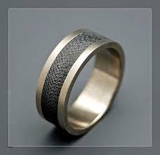 titanium wedding rings philippines wedding ring titanium engagement rings philippines titanium