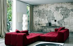 Sofa Design Ideas For Modern And Creative Living Room Decor - Creative living room design
