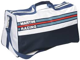 martini racing shirt retro gear maxpart racing martini racing gear motorsport retro