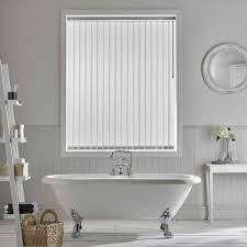 kapan date part 5 in ideas waterproof for s pvc window waterproof modern bathroom blinds for s pvc window decor