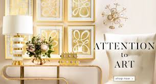 inspiring luxury home decor and home decor furnishings and
