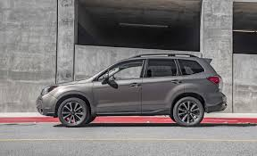 subaru forester redesign 2019 subaru forester new interior u2013 victoria u0027s ramblings cars reviews