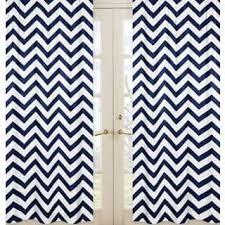 Chevron Pattern Curtain Panels Chevron Curtains U0026 Drapes Shop The Best Deals For Nov 2017