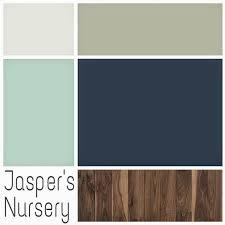 best 25 dark wood nursery ideas on pinterest nursery dark