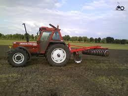 28 fiat tractor 11090 service manual foto fiat 110 90