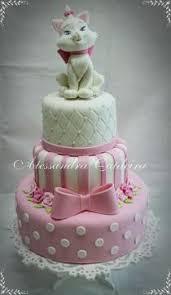 wedding cakes 30 weddbook