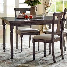 Distressed Dining Sets Nice Design Whitewash Dining Table Smart Idea Whitewashed