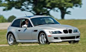 bmw coupe m best cars for 20k feature car and driver