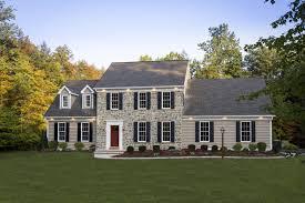 custom built homes com selinsgrove mansfield custom builder brookside homes