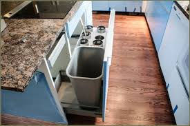 Kitchen Cabinet Canada Kitchen Cabinet Artofappreciation Pull Out Kitchen Cabinet