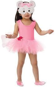 angelina ballerina halloween costume collection on ebay