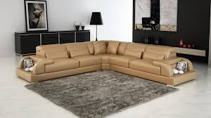 Large Leather Sofa Large Corner Sofas Leather Glif Org