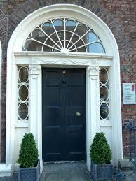 inspiring ideas for front doors contemporary best inspiration