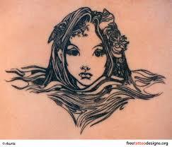 fairy tattoos cute evil small fairy tattoo designs and ideas