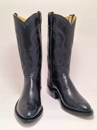 custom boots nashville tn custom cowboy boots music city leather