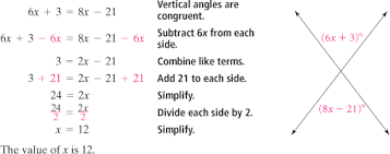 ch 2 lesson 4 objective 1