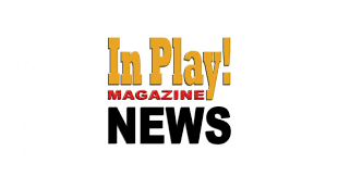 detroit lions news in play magazine
